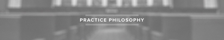 philosophy_banner