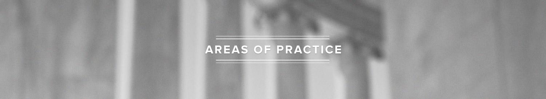 practiceareas_banner